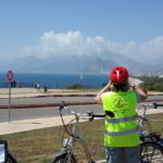 Antalya E-Bike tour