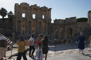Ephesus Private Tours.