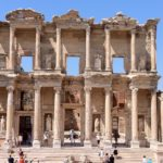 Private Ephesus Guide