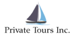 Private Tours INC